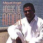Miguel Angel Horas De Amor