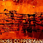 Ross Copperman Hold My Breath