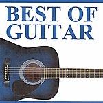 El Chico Best Of Guitar