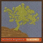 Michele McGovern Ransomed