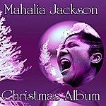 Mahalia Jackson Christmas Album