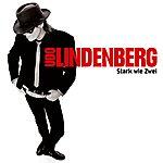 Udo Lindenberg Stark Wie Zwei [Deluxe Version]