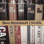 John McNicholas Silver