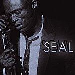 Seal Soul (Int'l DMD)