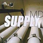 MD Supply