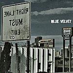 Blue Velvet Level II