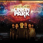 Linkin Park Leave Out All The Rest (Int'l Itunes DMD)