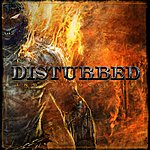 Disturbed Indestructible (U.K. Itunes Exclusive)