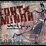 Fort Minor Where'd You Go (DMD Single)