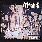 Mahdi The War Of Armegedon