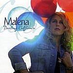 Malena Darling California