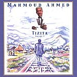 Mahmoud Ahmed The Best Of... Tizita Vol. 1
