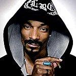 Snoop Dogg County Blues