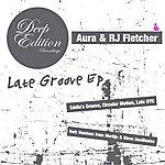 Aura Late Groove Ep