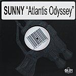 Sun-N.Y. Atlantis Odissey