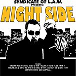 Syndicate Of Law Night Side