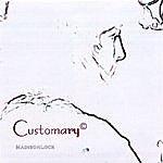 MadisonLock Customary