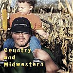 Dean Madonia Country And Midwestern