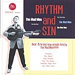 The Mad Men Band Rhythm And Sin
