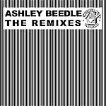Ashley Beedle Ashley Beedle: The Remixes