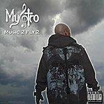 Mystro Music 2 Fly 2
