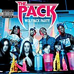 The Pack Wolfpack Party