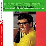Peppino di Capri Pops By Peppino (Digitally Remastered)