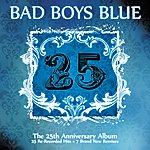 Bad Boys Blue 25