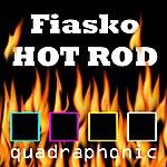 Fiasko Hot Rod