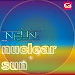 Neon Nuclear Sun