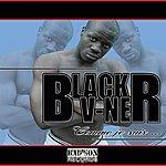 Black V-Ner Comme Je Suis