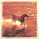 Mark Pinkus Free Spirit