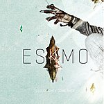 Eskmo Cloudlight (4-Track Maxi-Single)