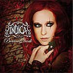 Indica Precious Dark (3-Track Maxi-Single)