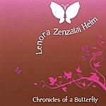 Lenora Zenzalai-Helm Chronicles Of A Butterfly