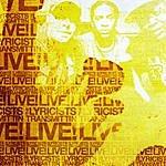 The Lyricists Transmittin' Live! The Radio Ep