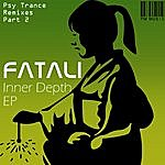 Fatali Inner Depth EP - Morning Glory Version