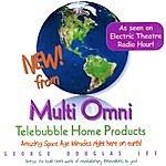 George Douglas Lee George Douglas Lee's Multi Omni Telebubble Home Products