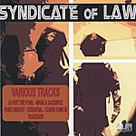 Syndicate Of Law Megamix