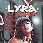 Lyra Montage