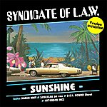 Syndicate Of Law Sunshine