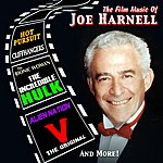 Joe Harnell The Film Music Of Joe Harnell