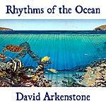David Arkenstone Rhythms Of The Ocean