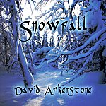 David Arkenstone Snowfall