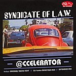 Syndicate Of Law @ccelerator