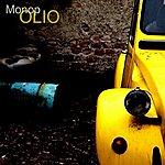 Olio Monop