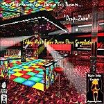 Drop Zone 'drop-Zone' Friday Night Fever Dance Floor Compilation