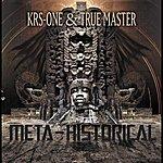 KRS-One Meta-Historical