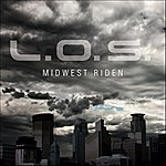 Los Midwest Riden