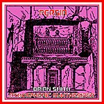 Brian Smith Atmospheric Synthesizer - Persia